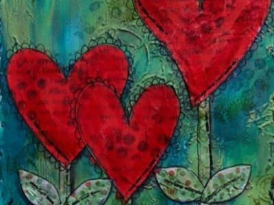 """Mažieji kovotojai su širdies liga švenčia savo """"Širdelių"""" dieną"""